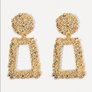 Good Knocker Earrings